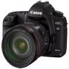 CANON EOS 5D MARK II KIT (24-105 F4L IS) FREE TRIPOD SIRUI