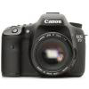 CANON EOS 7D KIT (18-135IS)